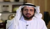 وزير الصحة يوجه رسالة للجميع بشأن الإجراءات الاحترازية في عيد الفطر