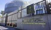 سفارة المملكة بالخرطوم تنهي خلافات كبيرة بين قبيلتين بالسودان