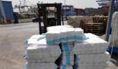 إحباط تهريب 4 أطنان مخدرات من لبنان إلى مصر