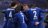 تشيلسي يتأهل لنهائي بطولة دوري أبطال أوروبا