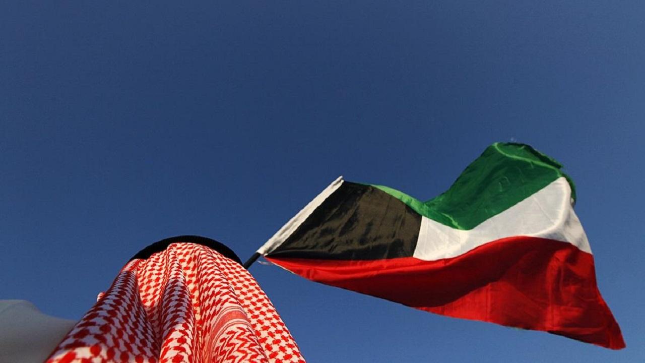 حقيقة إدراج كويتيين ضمن قائمة العقوبات الأمريكية على إيران