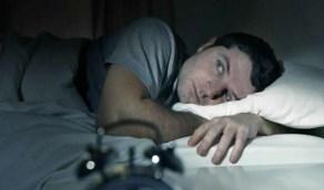 طرق تساعدك في التغلب على اضطرابات النوم