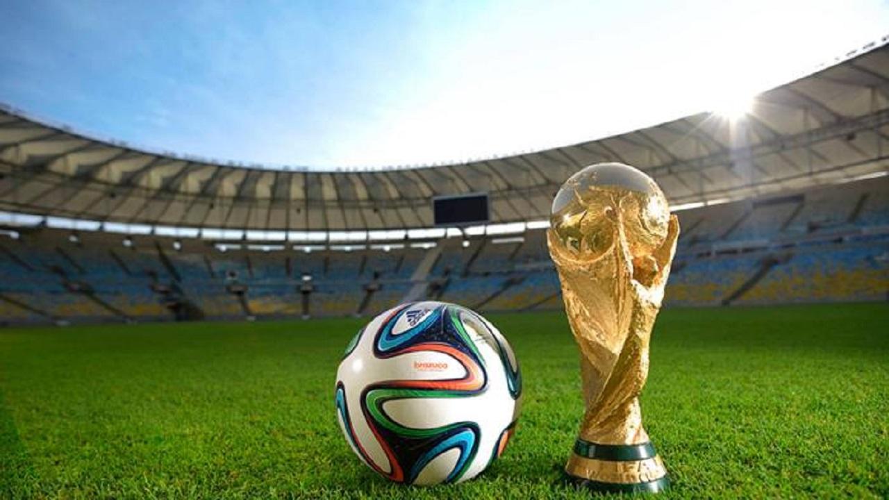الرياضة تؤكد سريان قرار حضور الجماهير خلال التصفيات المؤهلة للمونديال (فيديو)