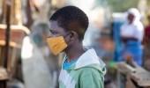 أسباب زيادة أعداد الإصابات والوفيات بفيروس كورونا في أفريقيا
