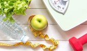 نظام غذائي لخسارة الوزن دون الشعور بالجوع