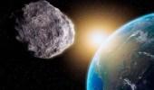 «ناسا»: كويكبان عملاقان يقتربان من الأرض