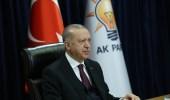 زوجة برلماني تركي تكشف علاقات غرامية مشبوهة بين أعضاء حزب أردوغان