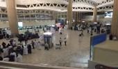 اعتماد سريان رفع تعليق سفر المواطنين إلى خارج المملكة وتحديد الفئات المسموح لها بالسفر
