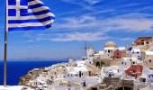 بالفيديو .. وزير السياحة اليوناني يوجه رسالة لمواطني المملكة الراغبين في السفر