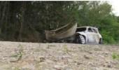 فرنسا: محاكمة 7 أشخاص بتهمة السطو المسلح على سيارة سعوديين