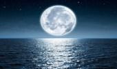 بالفيديو .. سبب رؤية البشر لوجه واحد من القمر