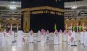 """تنويه هام من """"الحج"""" للمصلين والراغبين في أداء صلاة القيام خلال رمضان"""