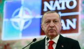 أردوغان: لدينا روابط كثيرة مع مصر علينا المحافظة عليها