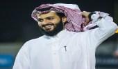 أنمار الحائلي بعد التأهل لآسيا: تحققت أول أهداف الموسم