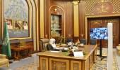 """الشورى يطالب """" البحوث والإفتاء """" بفتح الموقع العلمي"""