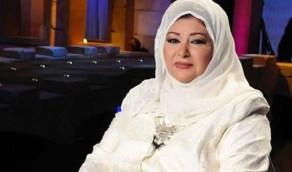 """شاهد.. الفنانة عفاف شعيب: """"زوجي خانني مع السكرتيرة"""""""