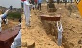 الهند تسجل رقم كارثي للوفيات بكورونا خلال أسبوعين
