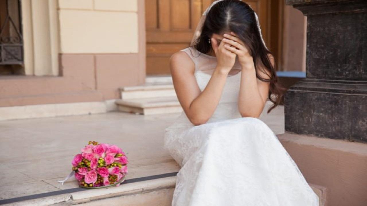 """""""كورونا"""" يقتل عريسًا بعد أيام من زفافه"""