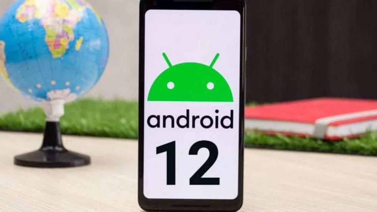 «Android 12» يحدث تغييرات ملحوظة في الهواتف والأجهزة الذكية