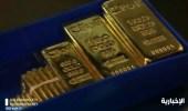 بالفيديو.. الأسباب التي أدت إلى ارتفاع أسعار الذهب