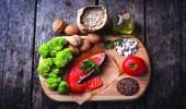 نظام غذائي يزيد قدرة الجسم على حرق الدهون