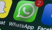خطوات تفعيل طريقة حذف الرسائل تلقائياً على واتساب