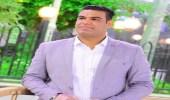 بالفيديو.. لحظة استهداف مراسل عراقي من قبل مسلح مجهول