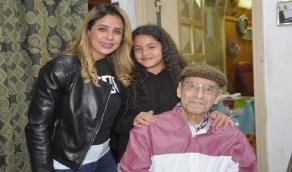 ثروة موسيقار مصري تتسبب في اندلاع خلافات بين عائلته