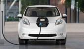 توجه لإنشاء شركة لصناعة السيارات الكهربائية بالمملكة