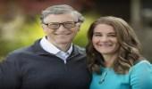 الملياردير بيل غيتس ينفصل عن زوجته بعد 27 عاما من الزواج