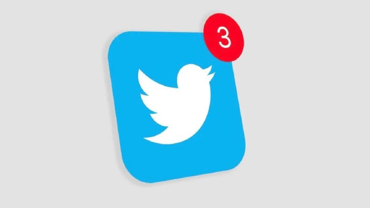 """ميزة جديدة في """"تويتر"""" لمن يملك في حسابه 600 متابع فأكثر"""