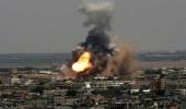 سماع دوي 3 انفجارات في القدس