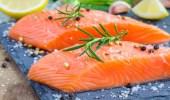 خبيرة تغذية توضح أكثر 6 مواد غذائية مفيدة لصحة القلب