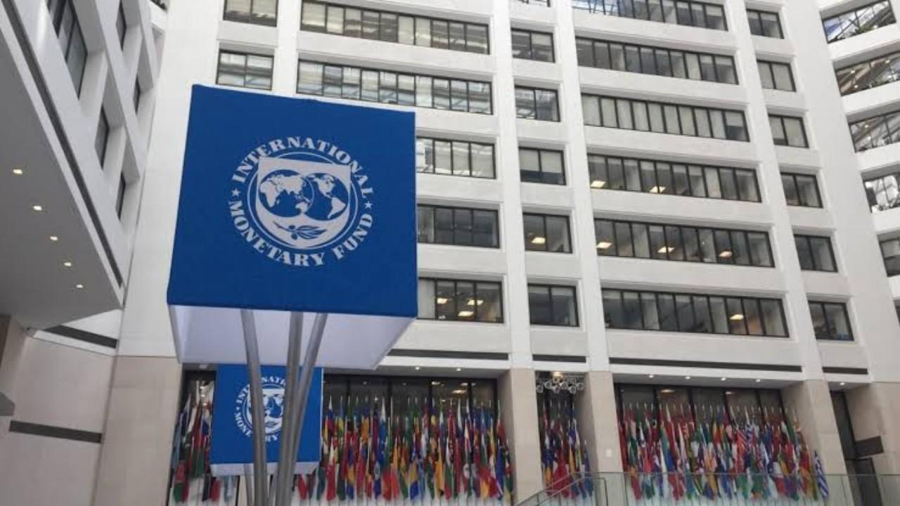 صندوق النقد الدولي يثمن إجراءات المملكة لزيادة مساهمة المرأة في سوق العمل