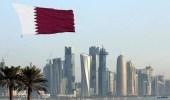 قطر تدين محاولة استهداف خميس مشيط