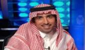 صدور حكم لصالح فايز المالكي بعد اتهامه بالرشوة