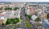 رومانيا تضبط 1.5 طنًا من الهيروين مهربة من إيران