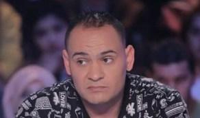 حبس فنان تونسي للمرة الثانية لاعتدائه على شاب