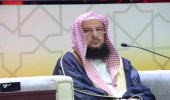 بالفيديو .. الشيخ السليمان: فتح مكبرات الصوت أثناء الصلاة يترتب عليه مفاسد كثيرة