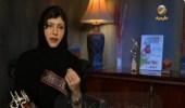 ابنةالراحل عبدالحليم رضويتروي قصة طريفة حدثت مع والدهابسبب وجبة مكرونة في إيطاليا