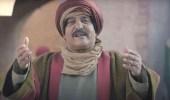 إعلان وفاة فنان عربي في نفس لحظة موته بمسلسل شارك فيه