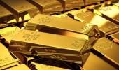 هبوط أسعار الذهب اليوم