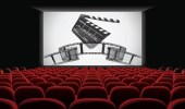 بالفيديو .. موعد افتتاح شاشات عرض سينمائية في بريدة