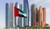 الإمارات تستدعي سفير لبنان وتسلمه مذكرة احتجاج رسمية على تصريحات وزير الخارجية