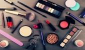 الغذاء والدواء : 3 أضرار قد تحدث عند مشاركة منتجات التجميل مع شخص آخر
