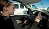 الحالة النفسية السيئة للسائق تؤدي إلى العديد من المخاطر