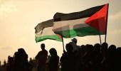الصين تطالب مجلس الأمن باتخاذ إجراءات قوية لمعالجة القضية الفلسطينية