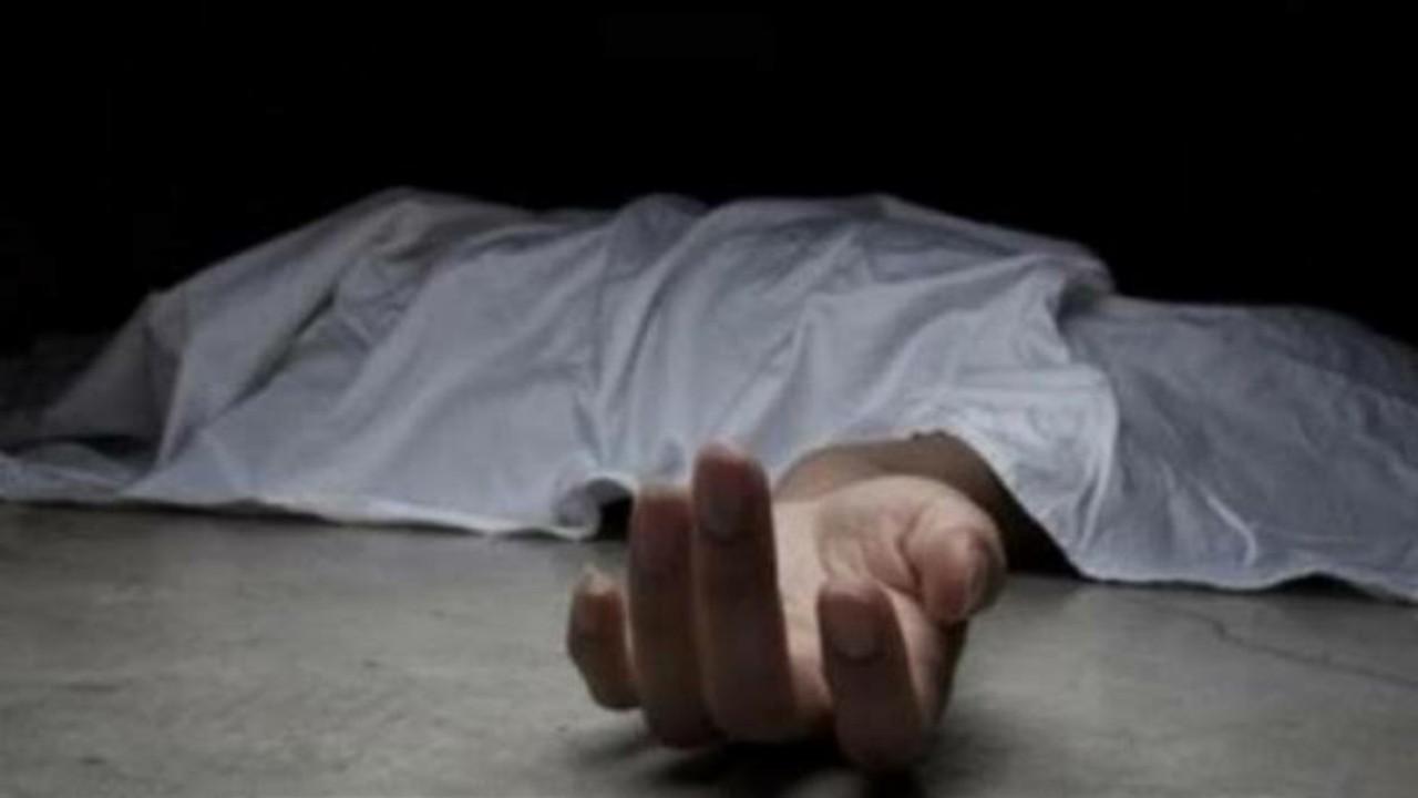 تطور جديد في قضية قتل امرأة على يد زوجها بعد تقطيع جسدها بفرامة اللحمة