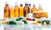 المضادات الحيوية تؤدي إلى تقوية البكتيريا