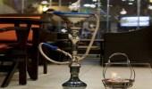 السماح بعودة تقديم الشيشة والمعسل في المقاهي واقتصار دخول الزبائن على المحصنين